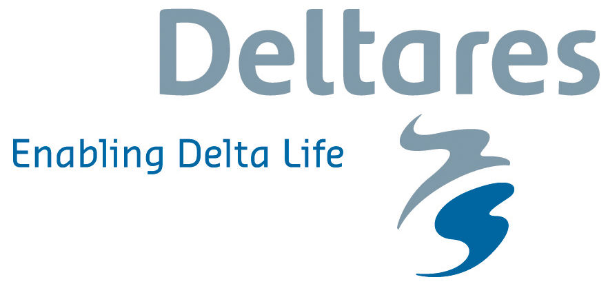 Deltares Enabling Delta Life