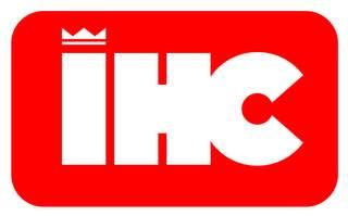 Koninklijke IHC
