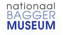 Nationaal Baggermuseum