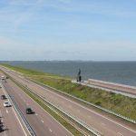Afsluitdijk-2