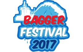 BaggerFestival-2017-k