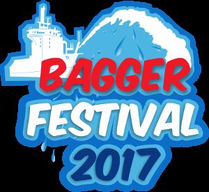 Baggerfestival-2017