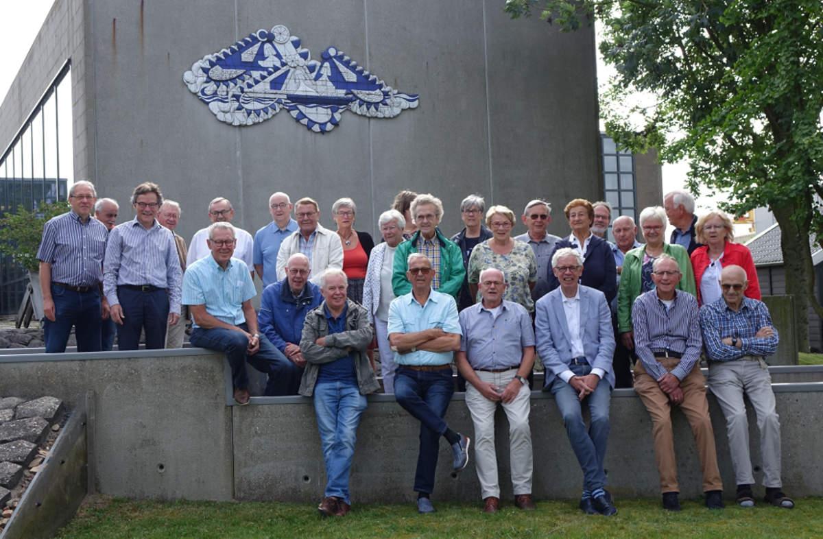 Groepsfoto 2018-06-21