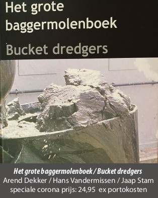 Baggerboek_Cover