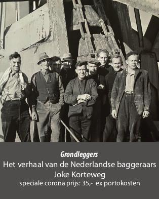 Grondleggers_Cover