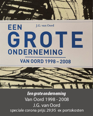 GroteOnderneming_Cover