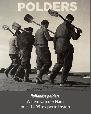 HollPolders_Cover