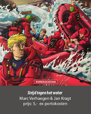 Strijdtegen_Cover