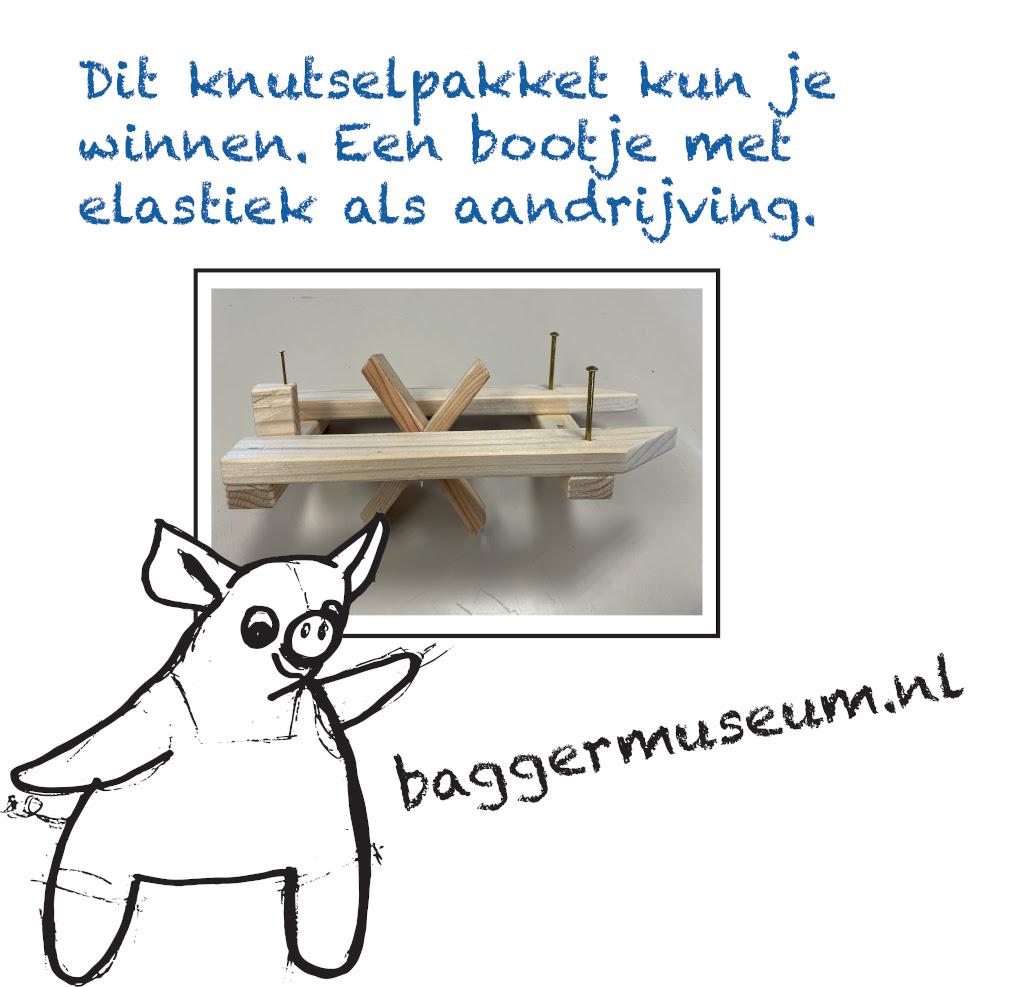 Baggerbig-1