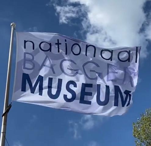 NBM-vlag
